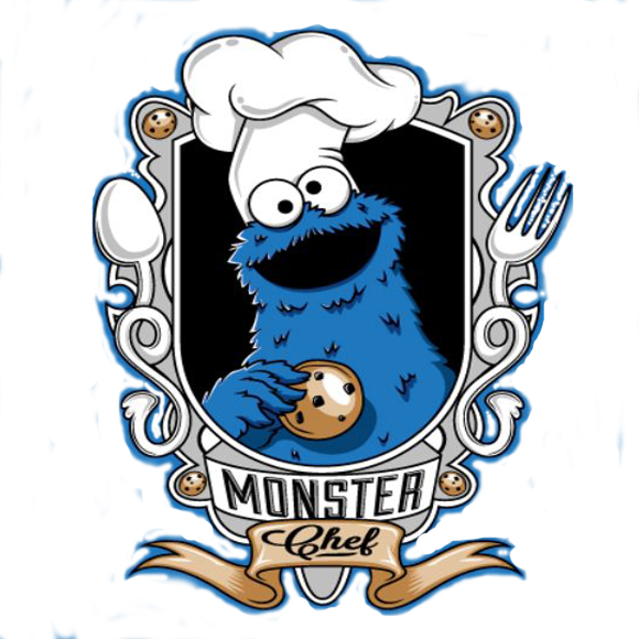 monsterchef3.png